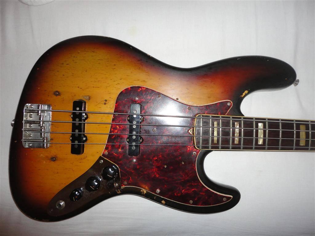 Fender Jazz Bass 1972 DSC06662Medium