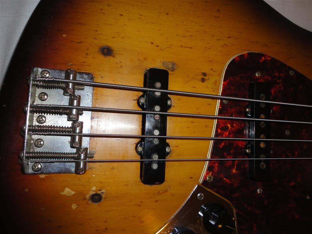 Fender Jazz Bass 1972 DSC06667Medium