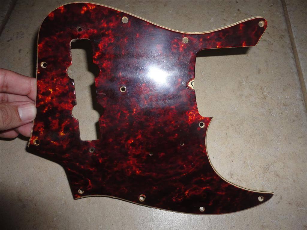 Fender Jazz Bass 1972 DSC06719Medium