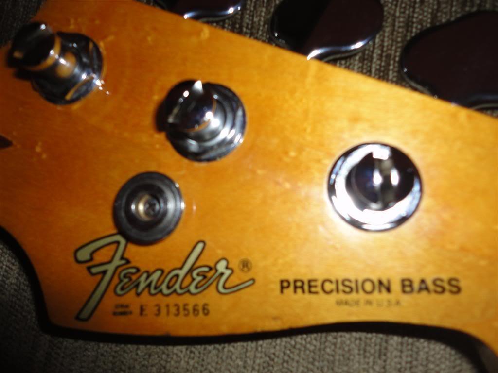 Fender Precision Bass Elite 1983 DSC05196Medium