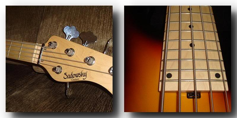 Sadowsky - Oh coisa linda. SADOWSKY2Medium