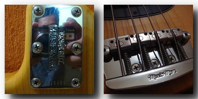 Clube MusicMan / Ernie Ball (Administrado pelo Licas) Patricklaplan3Medium