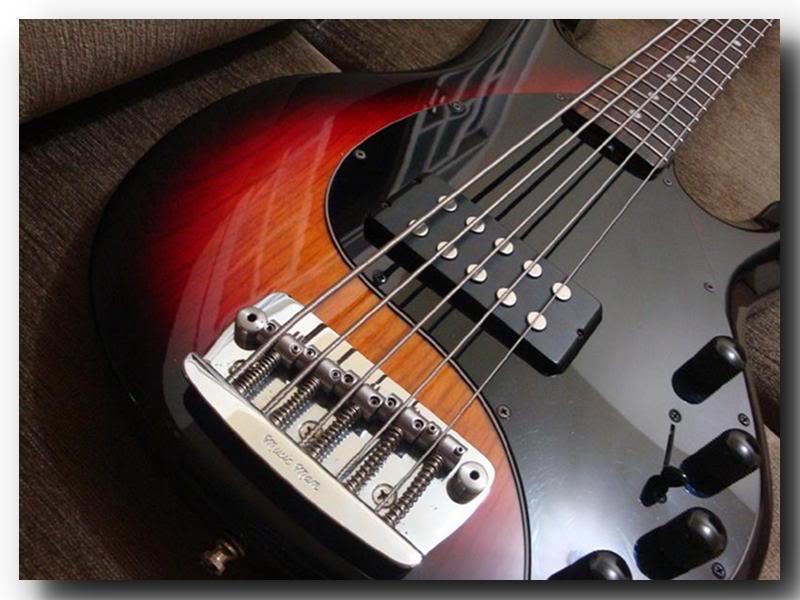 Clube MusicMan / Ernie Ball (Administrado pelo Licas) Ricardosareston1Medium
