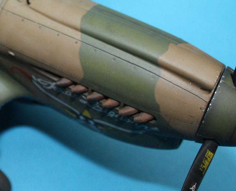 P-40 E Hasegawa 1/32 P-40E%20206