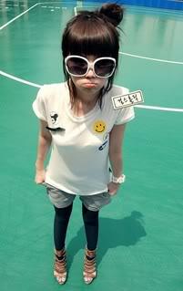 Kyung Mee Han