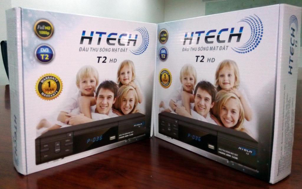 review dòng đầu thu dvb t2 HTECH mới ra mắt - Page 5 IMG_20140512_135438_zps90b78b63