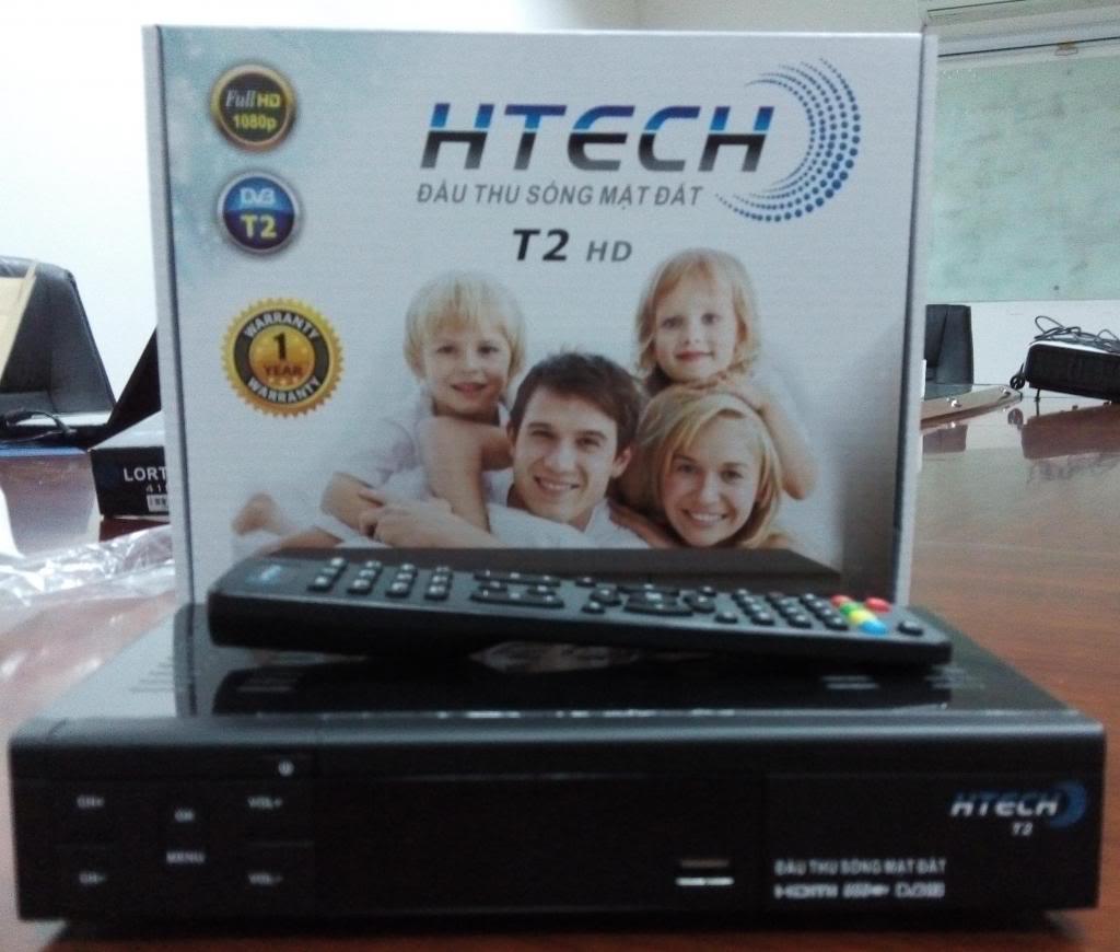 review dòng đầu thu dvb t2 HTECH mới ra mắt - Page 5 IMG_20140512_135638_zps29572d7b