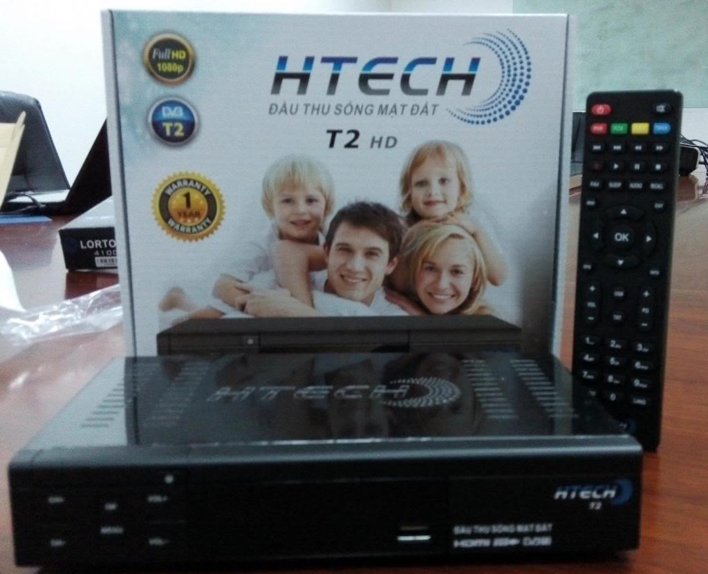 review dòng đầu thu dvb t2 HTECH mới ra mắt - Page 5 IMG_20140512_135658_zps4a362f55
