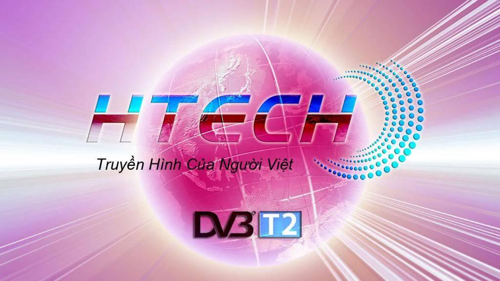 review dòng đầu thu dvb t2 HTECH mới ra mắt - Page 5 Starscreen_new_zpsfdcfcd04