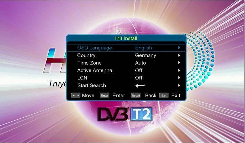 review dòng đầu thu dvb t2 HTECH mới ra mắt - Page 5 StartPicture_zps1c55244b