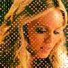 Smallville: Kara Kent