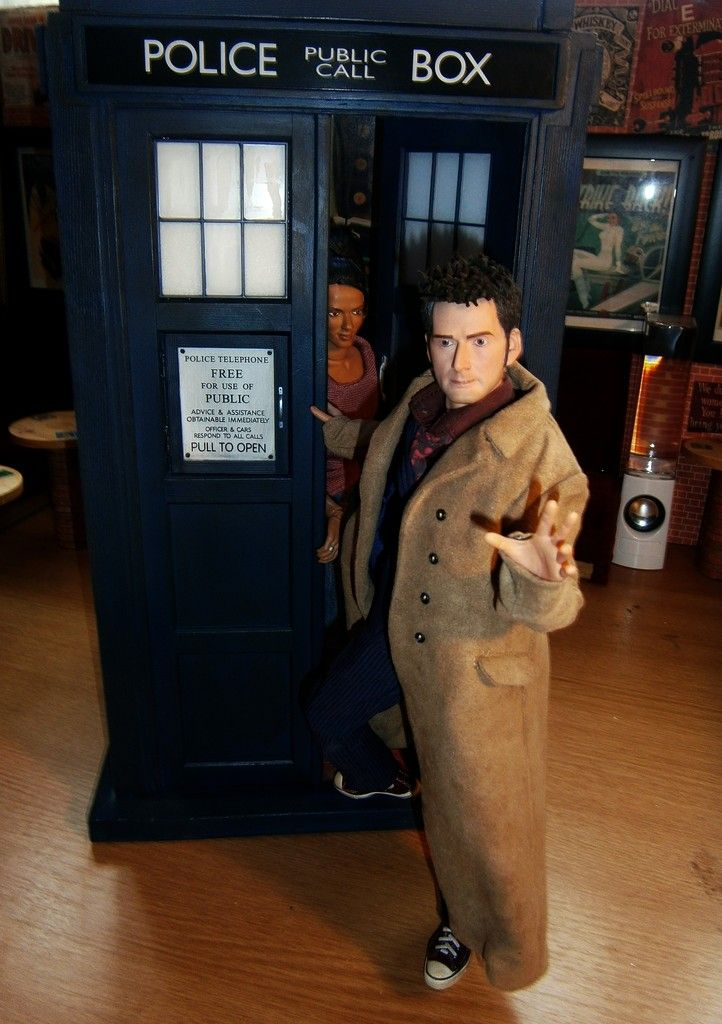 10th Doctors Tardis DW%2000%20%2019_zpsmuokwyqa