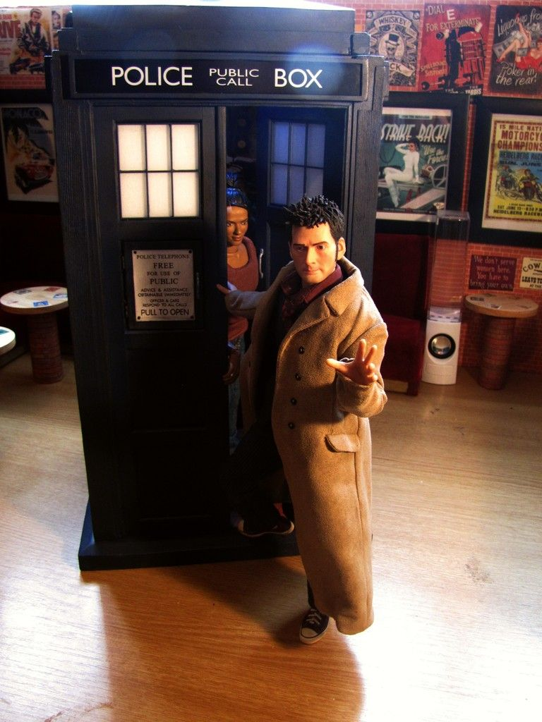 10th Doctors Tardis DW%2000%20%207_zpsr5hgia2p