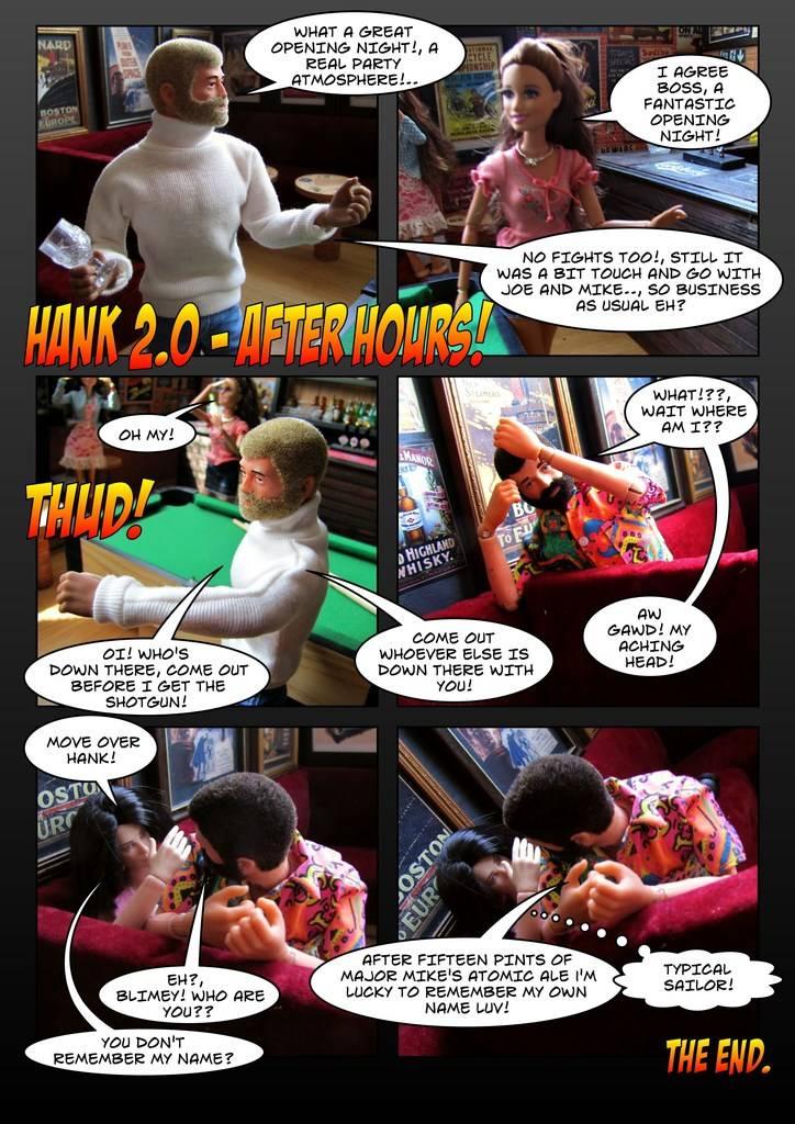 Hank 2.0 - After Hours Hank%202.0_zpswn7ivldo