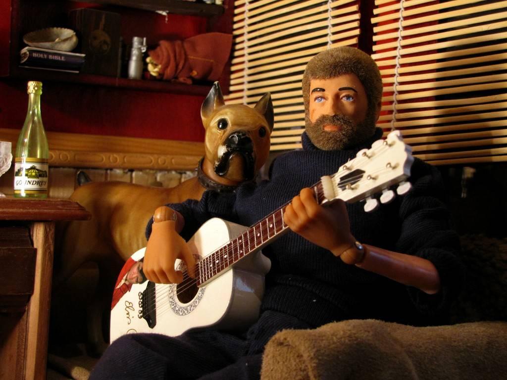 Do your Vam/mam or Joe have any musical instruments?? IMG_9281_zpsatq5tcvk