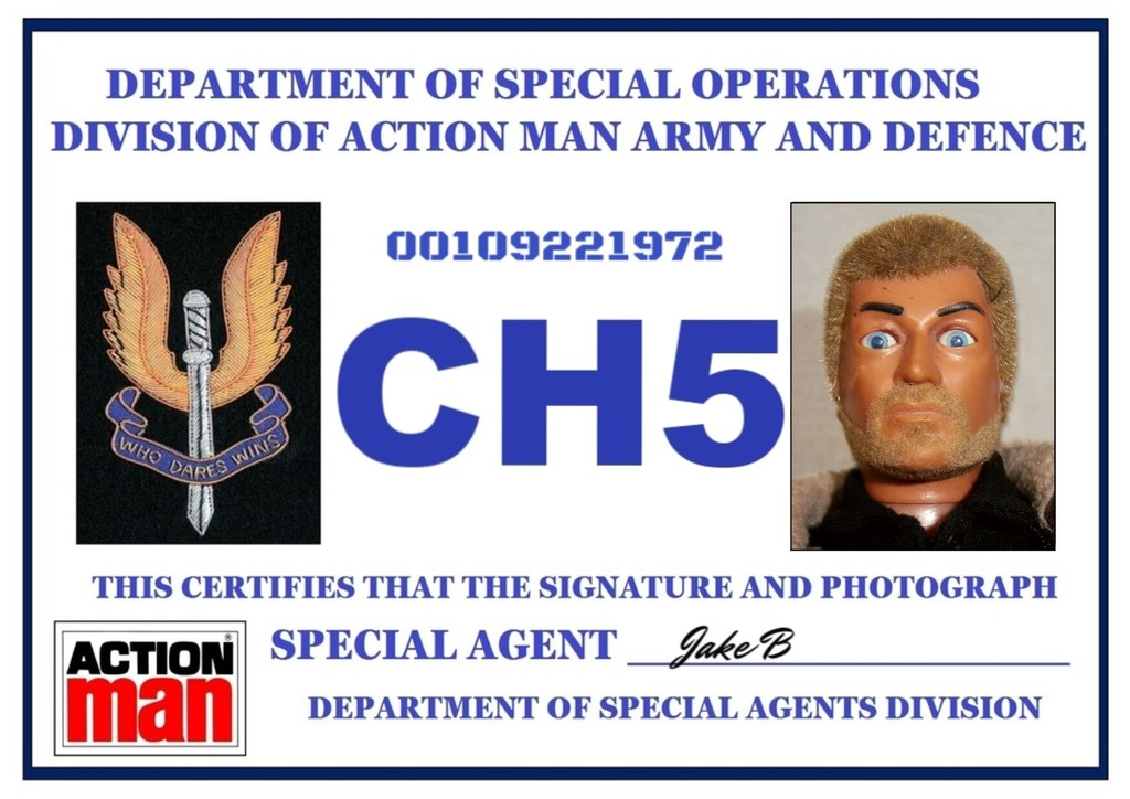 Top Secret - Operation Dropkick - Did/Does your Action Man have a name? - Page 3 001%20Jake%20_zps22rfxjco