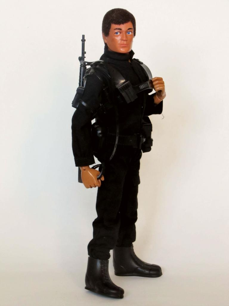 Top Secret - Operation Dropkick - Did/Does your Action Man have a name? Blake_zpsjsaoyidr
