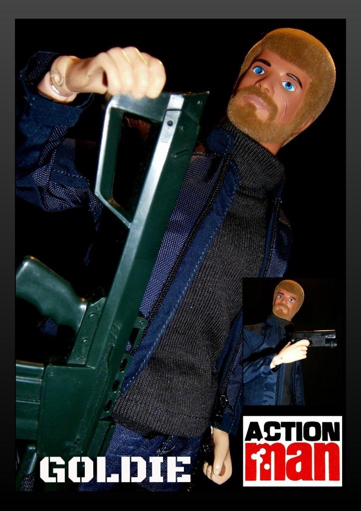 Top Secret - Operation Dropkick - Did/Does your Action Man have a name? G1_zpsfjbuua7q