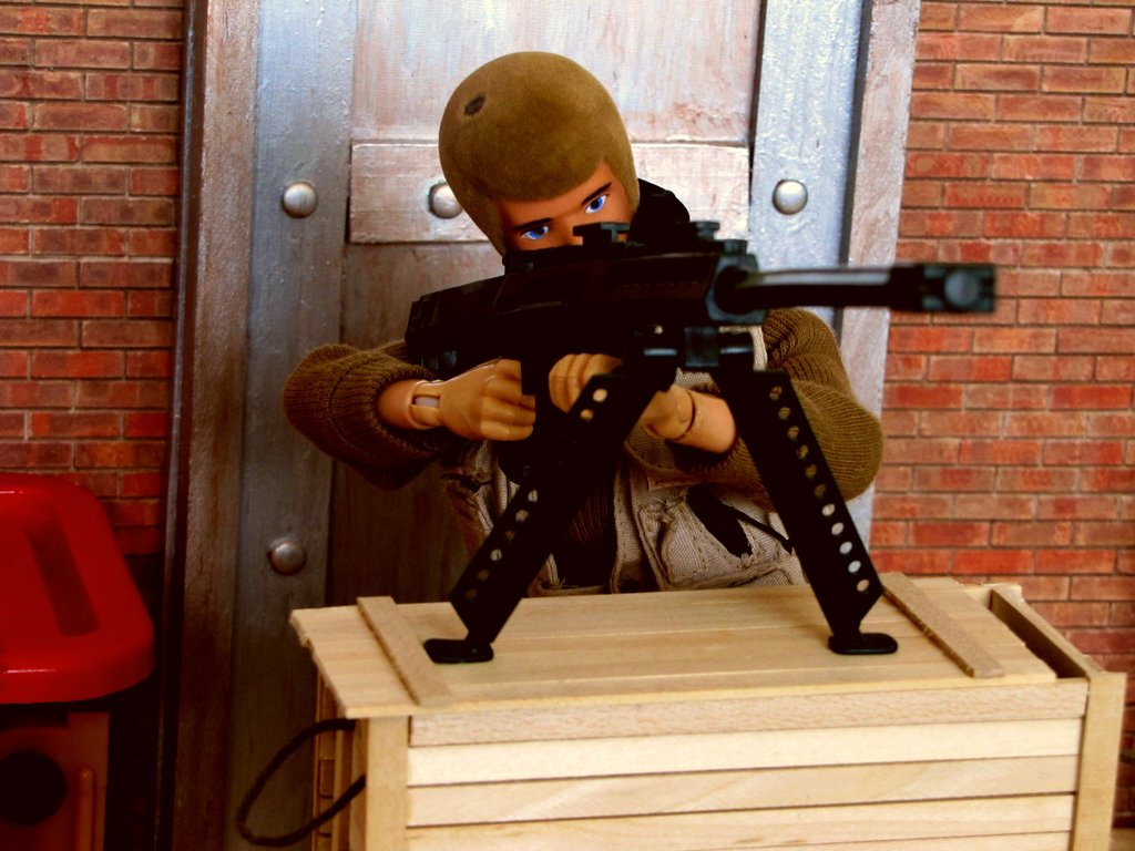 Top Secret - Operation Dropkick - Did/Does your Action Man have a name? G2_zpseerjszvp