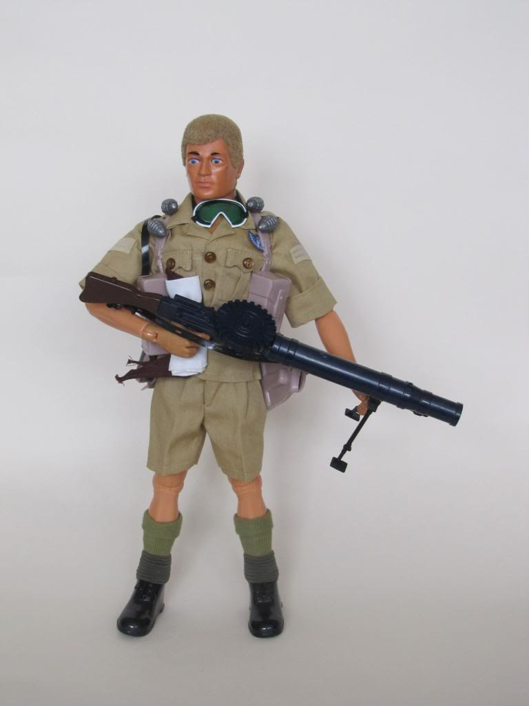 Top Secret - Operation Dropkick - Did/Does your Action Man have a name? L1_zpsexwnragx