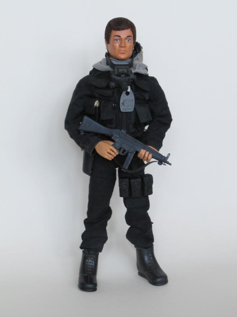 Top Secret - Operation Dropkick - Did/Does your Action Man have a name? Lewis_zpsgox9nolo