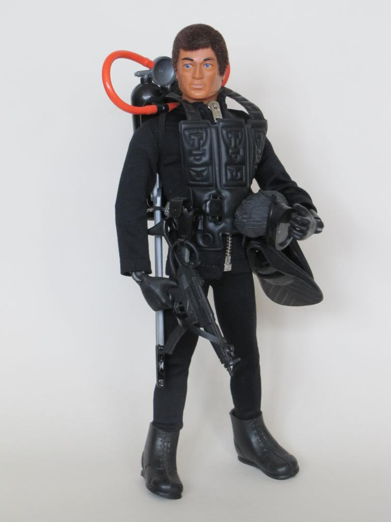 Top Secret - Operation Dropkick - Did/Does your Action Man have a name? Murph_zpszok4a6ty