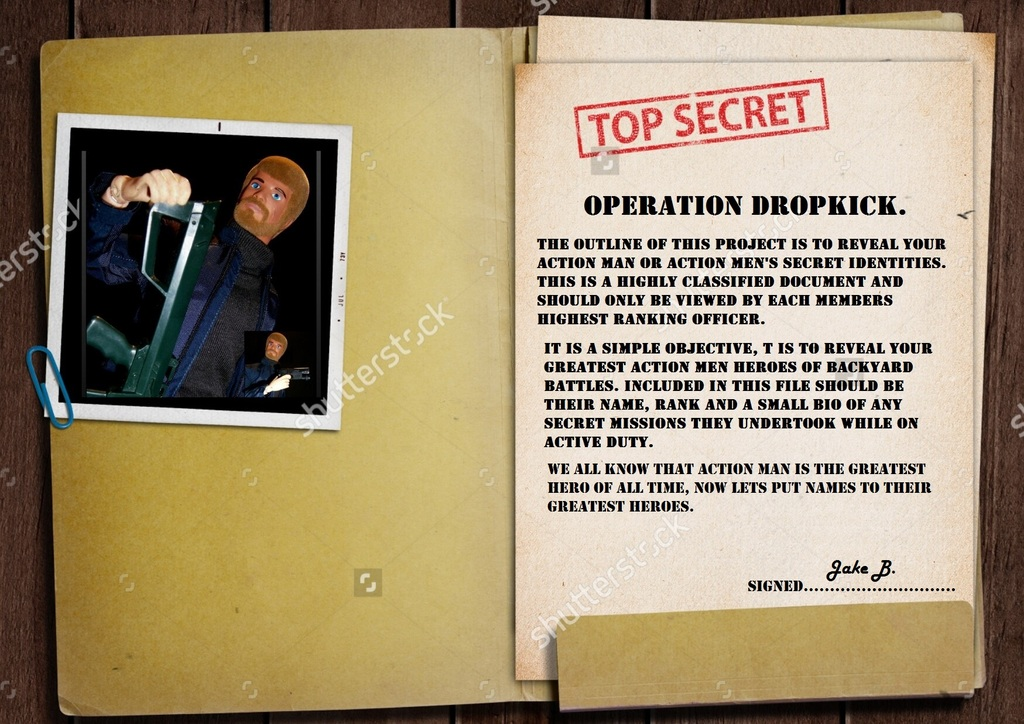 Top Secret - Operation Dropkick - Did/Does your Action Man have a name? Untitled%201_zpsh16enm6j