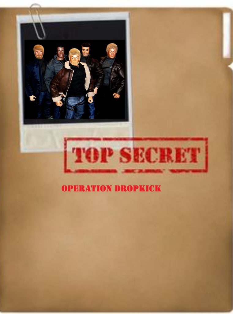 Top Secret - Operation Dropkick - Did/Does your Action Man have a name? Untitled_zps9rwggjwj