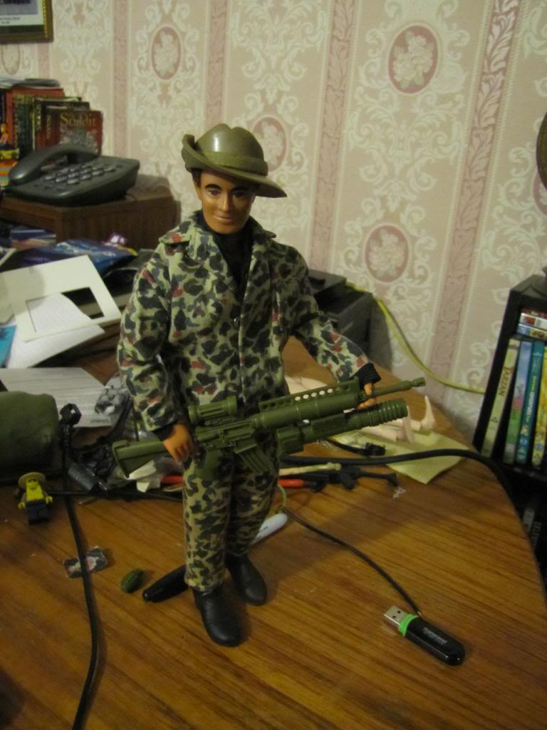 Top Secret - Operation Dropkick - Did/Does your Action Man have a name? Sj1_zpsc82yxc6y