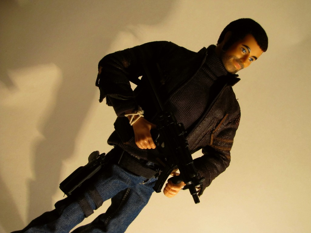 Top Secret - Operation Dropkick - Did/Does your Action Man have a name? Sj2_zpshj3esfhg