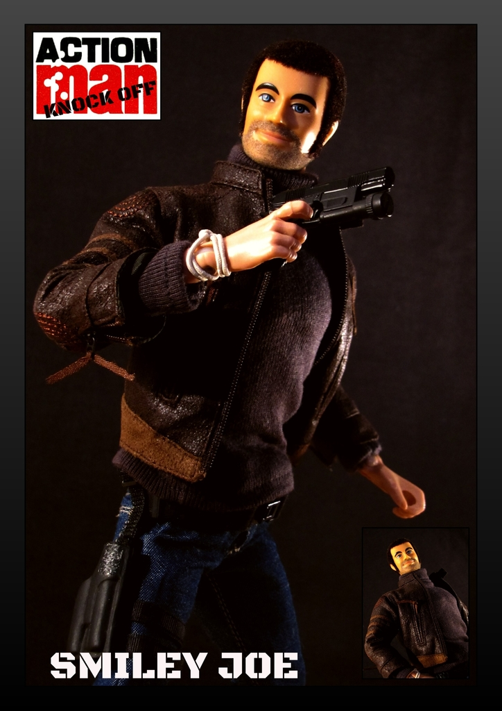 Top Secret - Operation Dropkick - Did/Does your Action Man have a name? Sj4_zpsfgldk8kj
