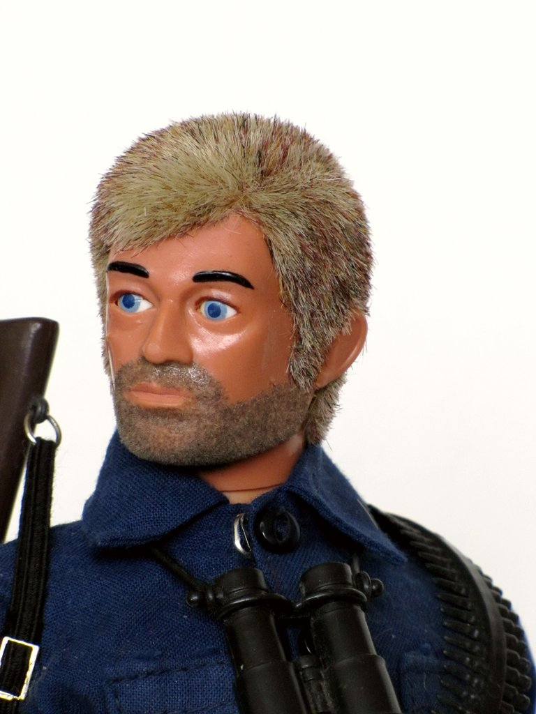 Top Secret - Operation Dropkick - Did/Does your Action Man have a name? Sws1%202_zps7hzyjpkt