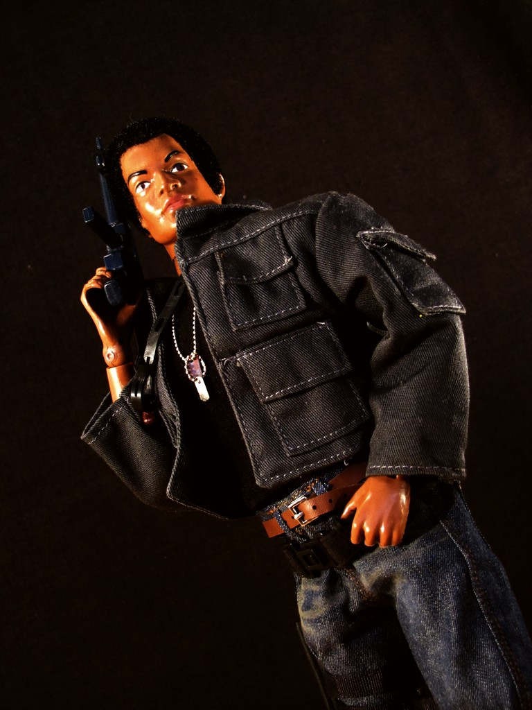 Top Secret - Operation Dropkick - Did/Does your Action Man have a name? Ts2_zpscqriiihm