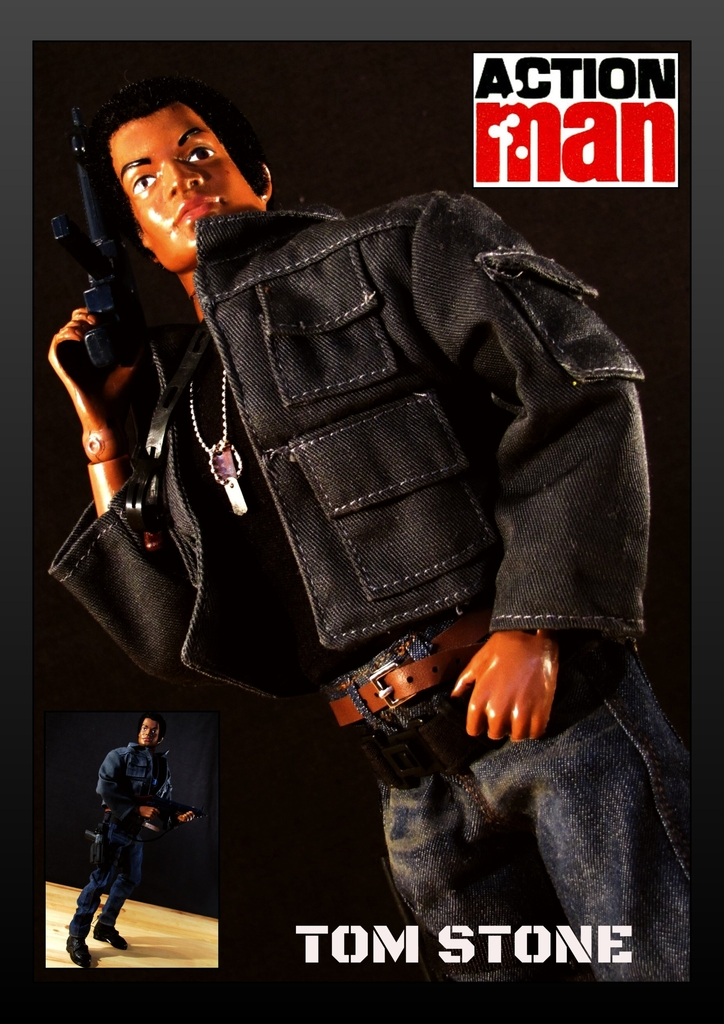 Top Secret - Operation Dropkick - Did/Does your Action Man have a name? Ts3_zpsm1zt84aj
