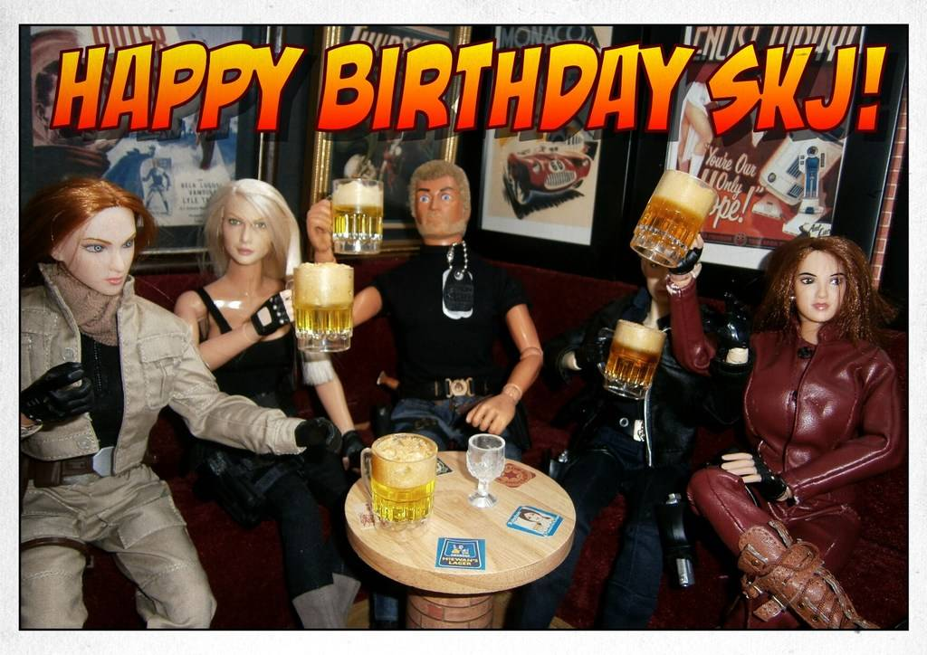 Happy Birthday SomeKindaJoe! SKJ%20B%20CARD_zpsaurathdz