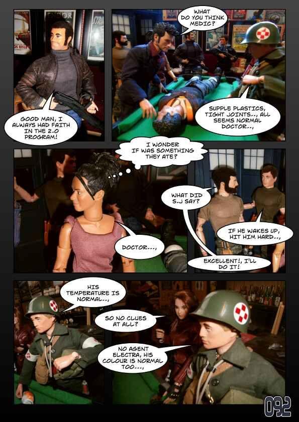 Bamcomix - Rise Of The Mam PT08 Page_4_zpsvauaitfa