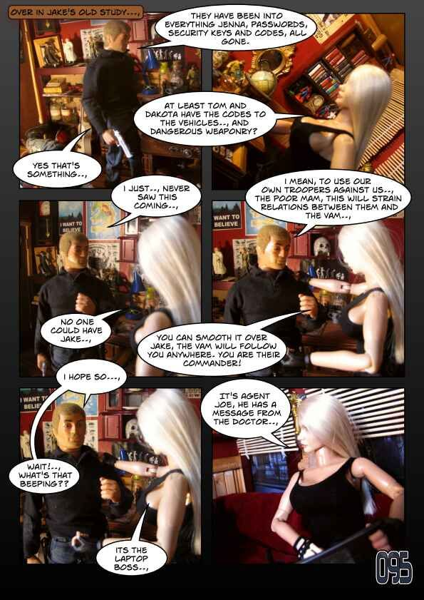 Bamcomix - Rise Of The Mam PT08 The%20Rise%20Of%20The%20Mam%20PT08%2000%20%207_zps0xs5eoxx