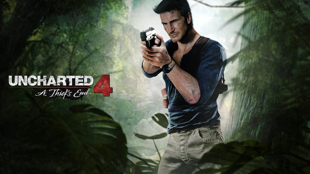 Who is AM in The 21st Century? (50th Discussion topic) Uncharted-4-a-thief-s-end-nathan-drake-jungle-promo-wallpaper-5680_zpsddbk2aq2