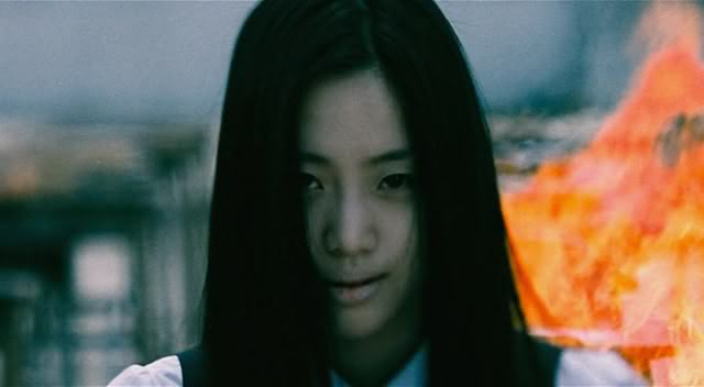 ...:::T-Ara:::... - Page 2 DeathBell2008DVDRipXviD-SUPERiER-1