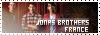 [ PARTENAIRES ] Forums Jbfa