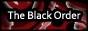The Black Order BannerTBO