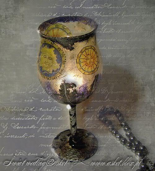 Шикарные работы в галерее Аскет (часы,светильники,вазы) DSC07079