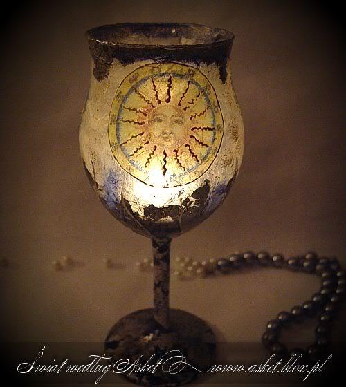 Шикарные работы в галерее Аскет (часы,светильники,вазы) DSC07084