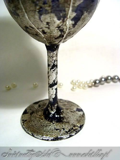 Шикарные работы в галерее Аскет (часы,светильники,вазы) DSC07093