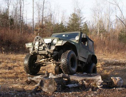 12/2012 Henniker, NH Run DSC08294