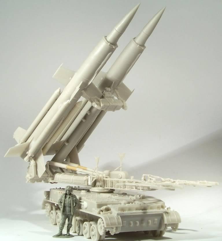 Peralatan dan kelengkapan Perang keluaran Mejarbee Industries - Page 4 2K11Krug016