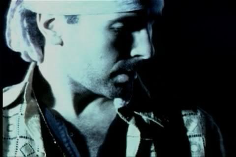 Sexy U2 [Parte 6] Edgeblue