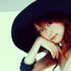 Aya's Relationships Reina61