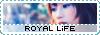 PARTENAIRES FORUMS RPG ASIATIQUES Link3