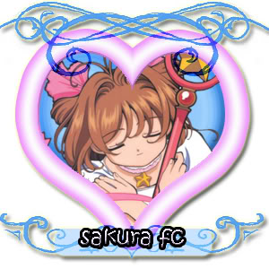 card captor sakura Pictures, Images and Photos